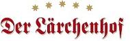 Der Lärchenhof - Rezeptionist