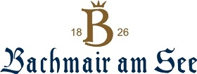 Hotel Bachmair am See - Hausdamenassistent (m/w)