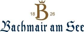 Hotel Bachmair am See - Chef de Rang (m/w)