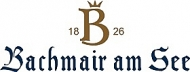 Hotel Bachmair am See - F&B Assistent