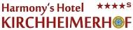 Harmony's Hotel Kirchheimerhof - Patissier