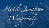 Hotel Jungfrau Wengernalp - Allrounder/ Abwäscher/in
