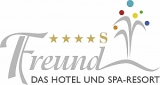 Sport- und Wellnesshotel Freund - Ausbildung Hotelfachfrau/-mann