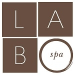 LABO Spa  - Med. Masseurin (m/w)