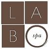 LABO Spa  - Med. Masseur (m/w)