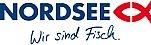 Nordsee GmbH Österreich - Wien