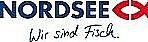 Nordsee Wien - stellvertretender Filialleiter