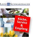L&S Gastronomie-Service-Personal GmbH & Co.KG - Bar