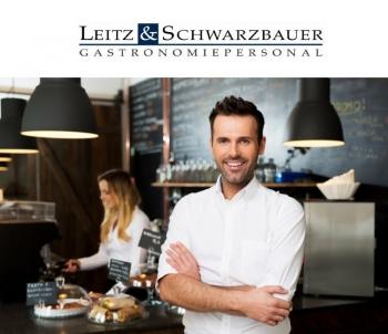 L&S Gastronomie-Personal-Service GmbH & Co.KG - Bar