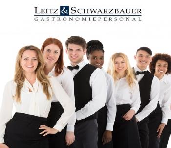 L&S Gastronomie-Personal-Service GmbH & Co.KG - Gastronomie Sonstiges
