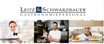 L&S Gastronomie-Personal-Service GmbH & Co.KG - Personalwesen