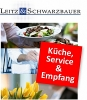 L&S Gastronomie-Personal-Service GmbH & Co.KG - Assistant Operations Manager (m/w/d)