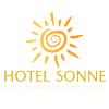 Hotel Sonne - Winterkamp - Hausmeister