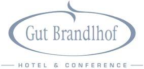 Hotel Gut Brandlhof - Rezeptionist (m/w)