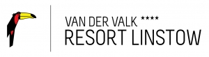 Van der Valk Resort Linstow -  Marketing-Assistenz