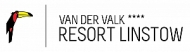 Van der Valk Resort Linstow - Hotelfachmann Rezeption
