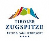 Hotel Job - Kinderbetreuer/in