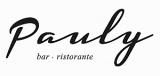 PAULY OG - CHEF DE RANG (M/W)