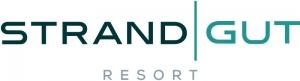StrandGut Resort - Auszubildender Hotelfachmann (m/w)