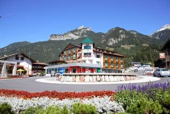 Klingler Hotel - Cafe - Restaurant - Küchenchef
