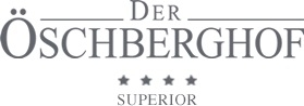 Der Öschberghof - Auszubildende (m/w) für das Hotelfach