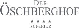 Der Öschberghof - Auszubildende (m/w) im Restaurantfachmann
