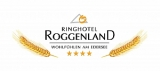 Ringhotel Roggenland - Servicekraft (m/w)