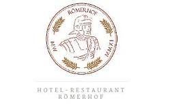 Hotel-Restaurant Römerhof - Servicekraft Aushilfe