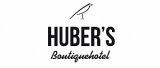 Huber's Boutiquehotel - Sous Chef