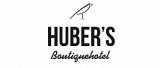 Huber's Boutiquehotel - Azubi Restaurantfachmann / Restaurantfachfrau