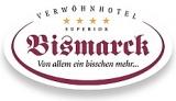 Verwöhnhotel Bismarck - Koch (m/w)