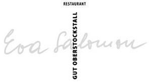 Restaurant Gut Oberstockstall - Chef de Partie (m/w)