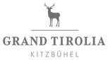 Grand Tirolia Kitzbühel - Auszubildender Masseur (m/w)