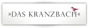 job portier das kranzbach in kr n deutschland. Black Bedroom Furniture Sets. Home Design Ideas