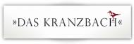 Hotel Das Kranzbach - Reservierungsmitarbeiter