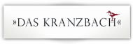 Hotel Das Kranzbach - Empfangsmitarbeiter