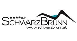 Hotel Schwarzbrunn - Auszubildende/r Restaurantfachmann/-frau