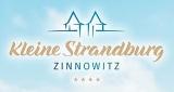 MST Hotel GmbH, Hotel Kleine Strandburg - Restaurantleiter