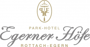 Park-Hotel Egerner Höfe - Marketing Assistent in Marketing & Kommunikation