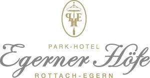Park-Hotel Egerner Höfe - Auszubildende Koch / Köchin