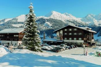 Hotel Alte Krone - Ausbildungsberufe