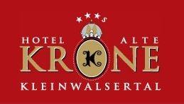 Hotel Alte Krone -  Auszubildender Restaurantfachmann/-frau