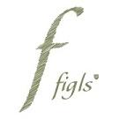 figls - Figls_LEHRE - Koch / Köchin