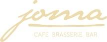 joma Cafe Brasserie Bar - Joma_SpeisenträgerIn -Tagdienst - 25-30 Std.