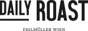Daily Roast - Daily Roast_Shopmitarbeiter/in