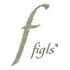 figls - LEHRE - Koch / Köchin