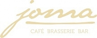 joma Cafe Brasserie Bar - Restaurantfachkraft