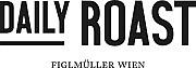 Daily Roast - Coffeeshop Mitarbeiter/in