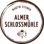Almer Schlossmühle - AZUBI Koch