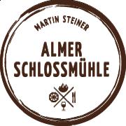 Almer Schlossmühle - Reinigungskraft